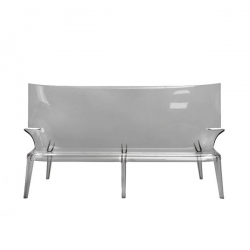 Kartell Uncle Jack Sofa
