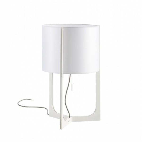 Carpyen Nirvana Medium Table Lamp