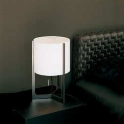 Carpyen Nirvana Medium Table Lamp