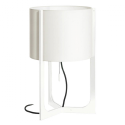 Carpyen Nirvana Large Table Lamp