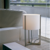 Carpyen Nirvana Large Table Lamp