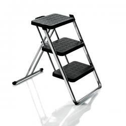Magis Nuovastep Ladder