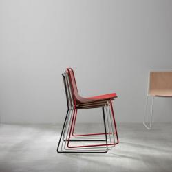 Ondarreta Alo Chair