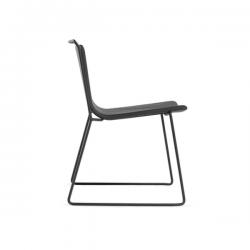 Ondarreta Alo Chair XL