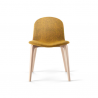 Ondarreta Bob XL Chair
