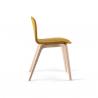 Ondarreta Bob XL Chair