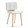 Moooi Nut Dinning Chair