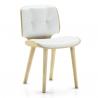 Moooi Nut Dinning Chair