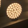 Moooi Prop Light Round Floor Lamp