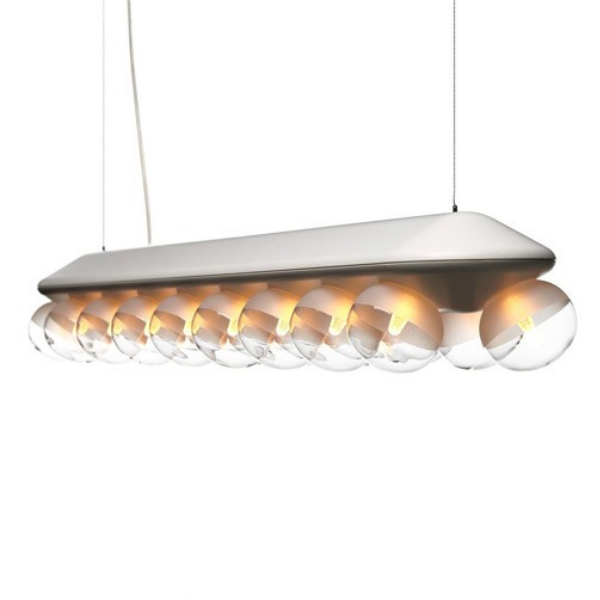 Moooi Prop Light Suspension Lamp