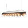 Moooi Prop Light Suspension Lamp