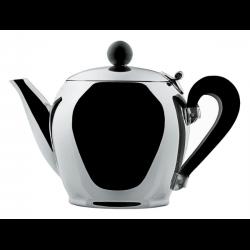 Alessi Bombe Teapot