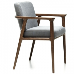 Moooi Zio Dinning Chair