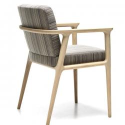 Moooi Zio Dinning Chair