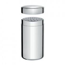 Alessi Carlo Alessi Sugar or Cocoa Dispenser