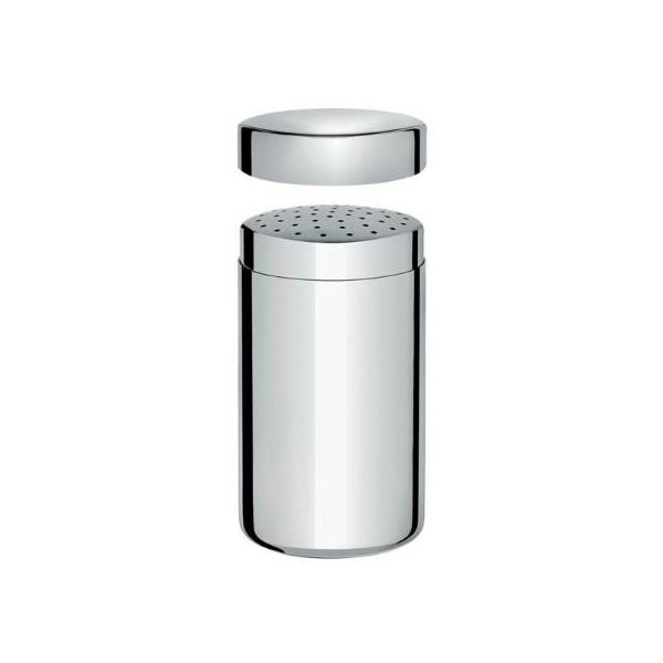Alessi Carlo Alessi Sugar or Cocoa Dispenser