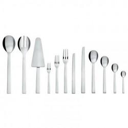Alessi Santiago Dessert Spoon