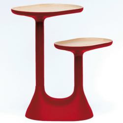 Moustache Baobab Table