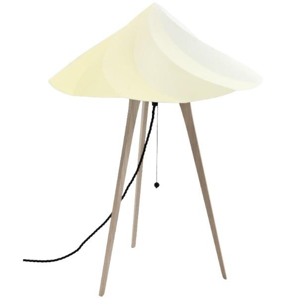 Moustache Chantilly Table lamps