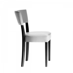 Driade Neoz Chair