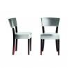 Driade Neoz Chair