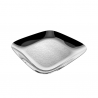 Alessi Dressed Square Tray