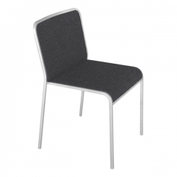 Lapalma Aria Chair