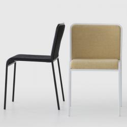 Lapalma Aria Chair