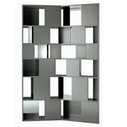 Driade Mozaique Bookcase