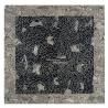 Driade La Bruyere Carpet