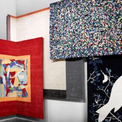 Driade La Fontaine Carpet