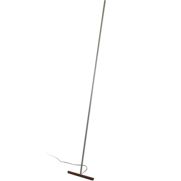 Roomsafari T-Light Lean-Lamp