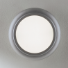 Oluce 1960 Wall / Ceiling Light