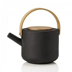 Stelton Theo Teapot