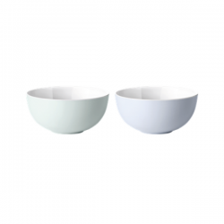 Stelton Emma Bowls Small  (Set of two)