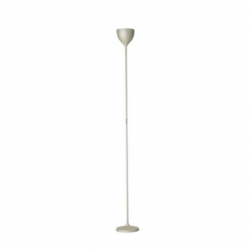 Rotaliana Drink F1 Floor Lamp