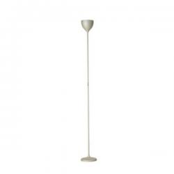 Rotaliana Drink F1 Floor Lamp