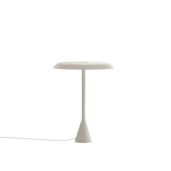 Nemo Panama Mini Table Lamp