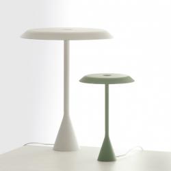 Nemo Panama Table Lamp