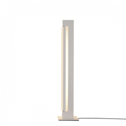 Nemo Ara Floor Lamp