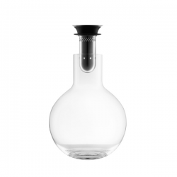 Eva Solo Decanter Carafe