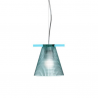 Kartell Light-Air Sculptured Pendant Lamp