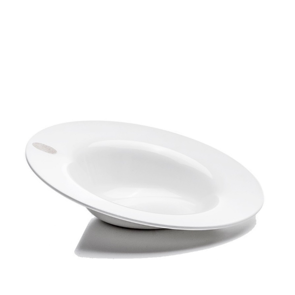 Kartell  I.D. Ish by D'O plates