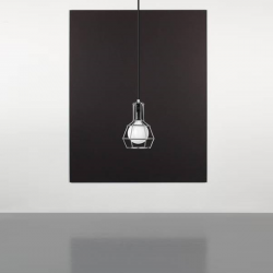 Design House Stockholm Work Lamp