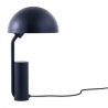 Normann Copenhagen Cap Table Lamp Midnight Blue