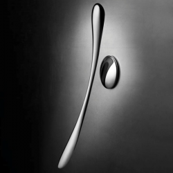 Menu  Magnetic Shoehorn