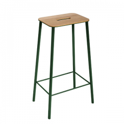Frama Adam Stool