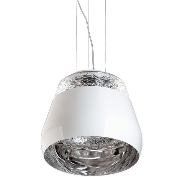 Moooi  Baby Valentine Hanging Lamp