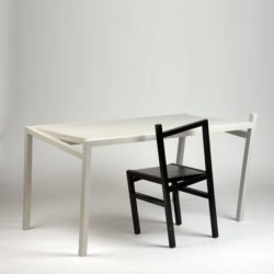 Frama 9,5° Chair