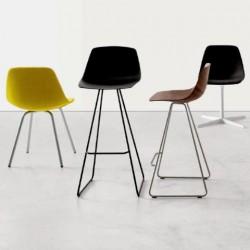 Lapalma Miunn Chair